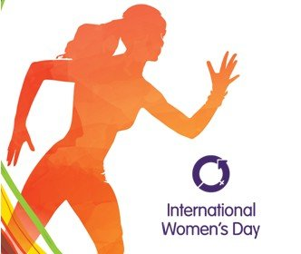 International Women's Day: Movie ticket competition!