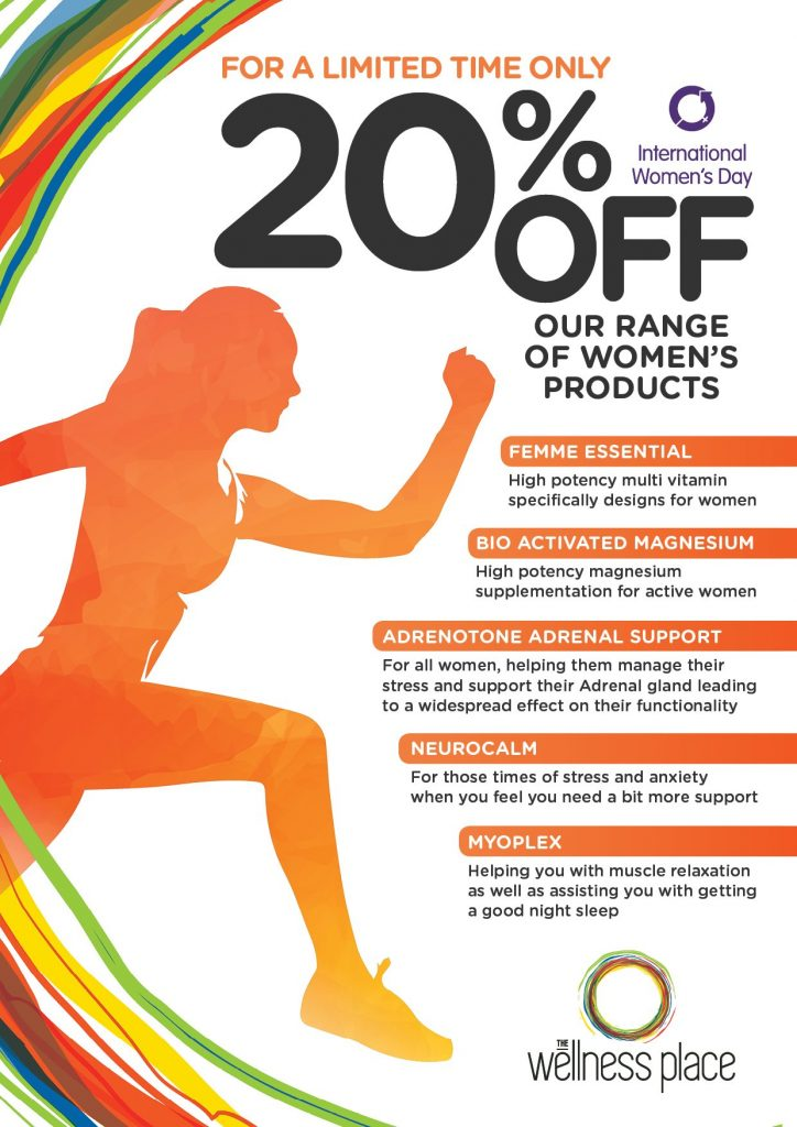 TWP 20 OFF PRODUCTS