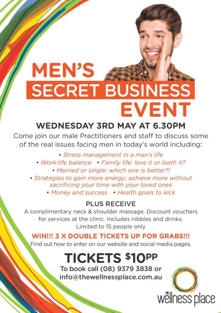 TWP Mens Secrets Proof 220417-page-001