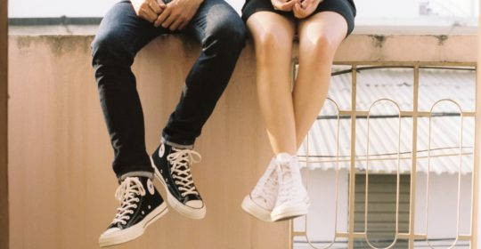 4 Habits for a successful relationship